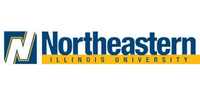 Logo Northeastern Illinois University College of Business and Management