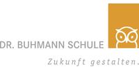 Logo von Dr. Buhmann Schule