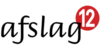 Logo van Afslag12