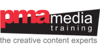 Logo PMA Centre for Media