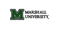 Logo Elizabeth McDowell Lewis College of Business