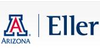 Logo Eller College of Management