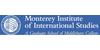 Logo Fisher Graduate School of International Business