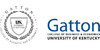 Logo Gatton College of Business and Economics