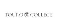 Logo Touro Graduate School of Business
