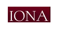 Logo Hagan School of Business
