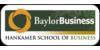 Logo Hankamer School of Business
