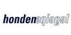 Logo van Hondenspiegel