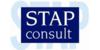 Logo van STAPConsult