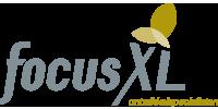 Logo van FocusXL