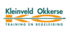 Logo van Kleinveld Okkerse Training en Begeleiding b.v.