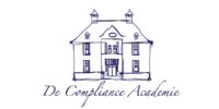 Compliance: Advanced Course (Verdiepingsdag)