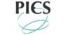 Logo van PICS Belgium vzw