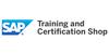 Logo van SAP Training