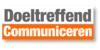 Logo van Doeltreffend Communiceren