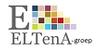 Logo van ELTenA