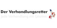 Logo von W&H Bönisch GmbH