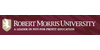 Logo Robert Morris School of Business Administration