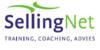 Logo van SellingNet