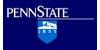 Logo Penn State Behrend College