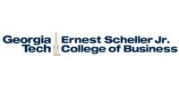 Logo Georgia Institute of Technology