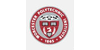 Logo WPI School Of Business