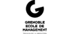 Logo Grenoble Graduate School of Business