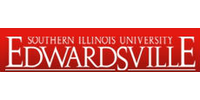 Logo SIUE School of Business