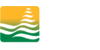 Logo Northern Michigan University, College of Business