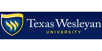 Logo Texas Wesleyan University School of Business Administration