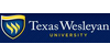 Logo Texas Wesleyan University School of Business Administration