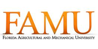 Logo Florida A&M University School of Business and Industry