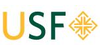 Logo University of San Francisco School of Business and Management