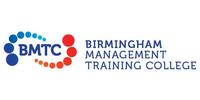 Logo Birmingham Management Training College
