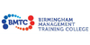 Logo Birmingham Management Training College