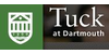 Logo Dartmouth College Tuck School of Business
