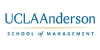 Logo UCLA Anderson School of Management University of California, Los Angeles