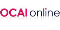 Logo OCAI Online
