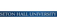 Logo Stillman School of Business Seton Hall University