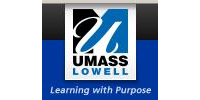 Logo The Manning School of Business University of Massachusetts Lowell
