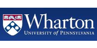 Logo Wharton School University of Pennsylvania