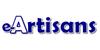 Logo van e-Artisans