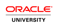 Logo Oracle University