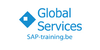 Logo van Global Services