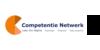 Logo van Competentie Netwerk B.V.