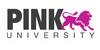 Logo von Pink University GmbH