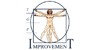 Logo van ImprovemenT BV