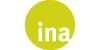 Logo von ina Planungsgesellschaft mbH