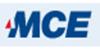 Logo van Management Centre Europe