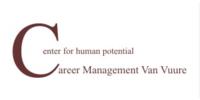Logo van Career Management Van Vuure